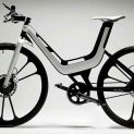 FORD-E-BIKE-Prototyp_4.jpg