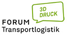 Forum Trransportlogistik