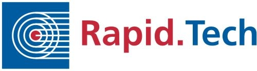 Rapid.Tech Logo